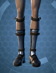 swtor-ambitious-warrior-armor-set-galactic-ace's-starfighter-pack-boots