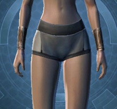 swtor-ambitious-warrior-armor-set-galactic-ace's-starfighter-pack-bracer