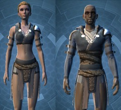 swtor-ambitious-warrior-armor-set-galactic-ace's-starfighter-pack-chest