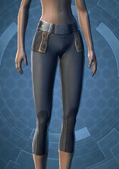 swtor-ambitious-warrior-armor-set-galactic-ace's-starfighter-pack-legs