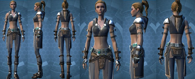 swtor-ambitious-warrior-armor-set-galactic-ace's-starfighter-pack