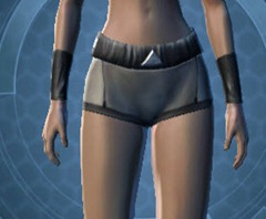 swtor-ancient-infernal-armor-set-space-jockey's-starfighter-pack-belt-bracers