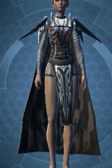 swtor-ancient-infernal-armor-set-space-jockey's-starfighter-pack-chest