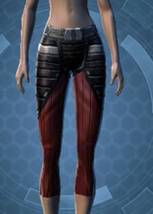 swtor-ancient-infernal-armor-set-space-jockey's-starfighter-pack-greaves