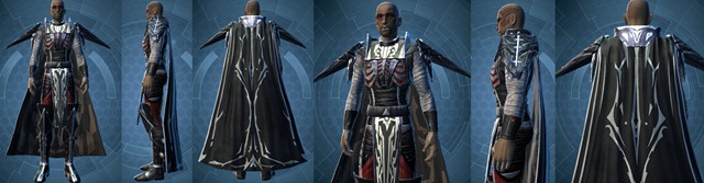 swtor-ancient-infernal-armor-set-space-jockey's-starfighter-pack-male