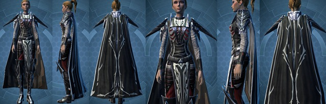 swtor-ancient-infernal-armor-set-space-jockey's-starfighter-pack