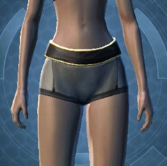 swtor-arkan's-armor-set-galactic-ace's-starfighter-pack-belt