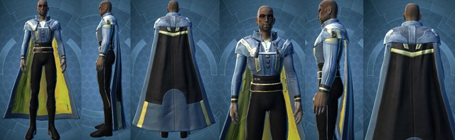 swtor-arkan's-armor-set-galactic-ace's-starfighter-pack-male