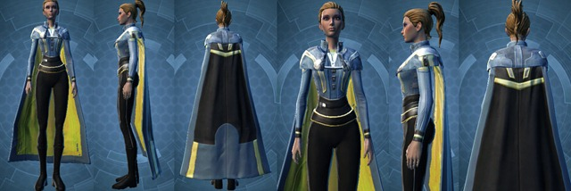 swtor-arkan's-armor-set-galactic-ace's-starfighter-pack