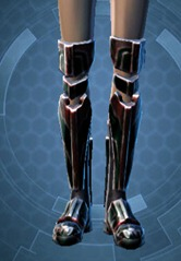 swtor-berserker-armor-set-space-jockey's-starfighter-pack-boots