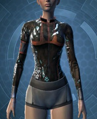 swtor-berserker-armor-set-space-jockey's-starfighter-pack-chest
