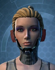 swtor-berserker-armor-set-space-jockey's-starfighter-pack-helm