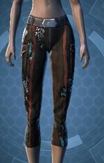 swtor-berserker-armor-set-space-jockey's-starfighter-pack-leggings