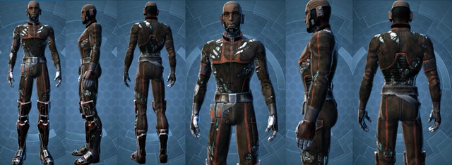 swtor-berserker-armor-set-space-jockey's-starfighter-pack-male