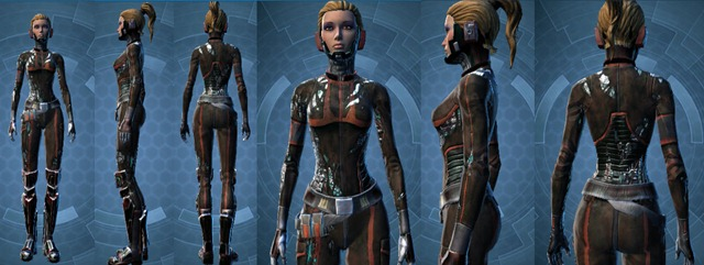 swtor-berserker-armor-set-space-jockey's-starfighter-pack