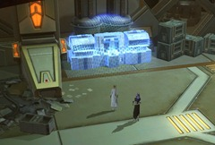 swtor-cannon-emplacements-scenario-kuat-drive-yards-tactical-flashpoint-guide-3