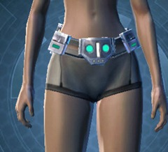 swtor-casual-combatant-armor-set-galactic-ace's-starfighter-pack-belt