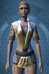 swtor-casual-combatant-armor-set-galactic-ace's-starfighter-pack-chest