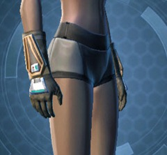 swtor-casual-combatant-armor-set-galactic-ace's-starfighter-pack-gloves