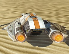 swtor-corellian-stardrive-flash-speeder-3