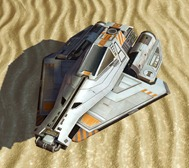 swtor-corellian-stardrive-flash-speeder