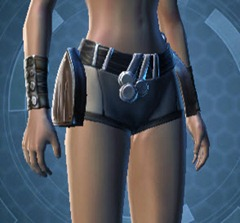swtor-daring-rogue's-armor-set-space-jockey's-starfighter-pack-belt-bracers