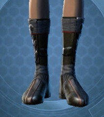 swtor-daring-rogue's-armor-set-space-jockey's-starfighter-pack-boots