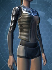 swtor-daring-rogue's-armor-set-space-jockey's-starfighter-pack-chest