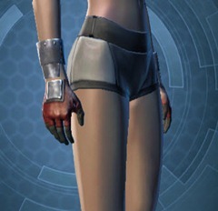 swtor-daring-rogue's-armor-set-space-jockey's-starfighter-pack-gloves
