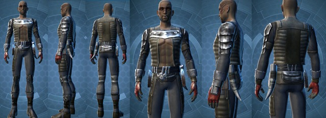 swtor-daring-rogue's-armor-set-space-jockey's-starfighter-pack-male