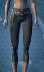 swtor-daring-rogue's-armor-set-space-jockey's-starfighter-pack-pants