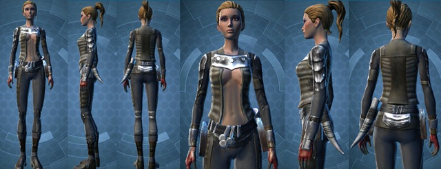swtor-daring-rogue's-armor-set-space-jockey's-starfighter-pack