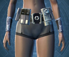 swtor-dashing-hero's-armor-set-space-jockey's-starfighter-pack-belt-bracers