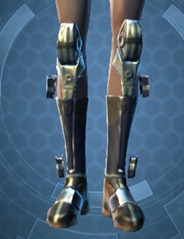 swtor-dashing-hero's-armor-set-space-jockey's-starfighter-pack-boots