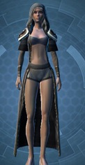 swtor-dashing-hero's-armor-set-space-jockey's-starfighter-pack-chest