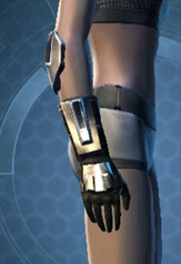 swtor-dashing-hero's-armor-set-space-jockey's-starfighter-pack-gloves