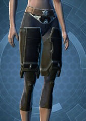 swtor-dashing-hero's-armor-set-space-jockey's-starfighter-pack-greaves