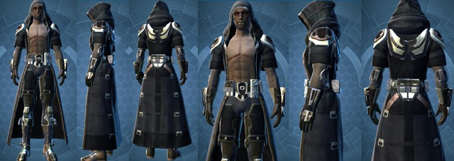 swtor-dashing-hero's-armor-set-space-jockey's-starfighter-pack-male
