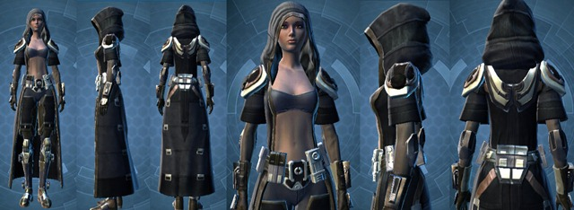 swtor-dashing-hero's-armor-set-space-jockey's-starfighter-pack
