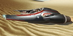 swtor-dessler-turbo-speeder-2