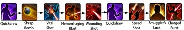 swtor-dirty-fighting-gunslinger-dps-guide-rotation-3