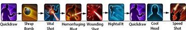swtor-dirty-fighting-gunslinger-dps-guide-rotation-4
