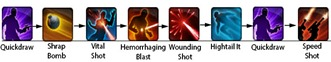swtor-dirty-fighting-gunslinger-dps-guide-rotation-5