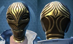 swtor-dread-guard's-corrupted-mask