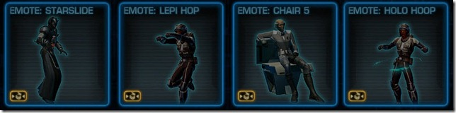 swtor-emotes-galactic-ace's-starfighter-pack