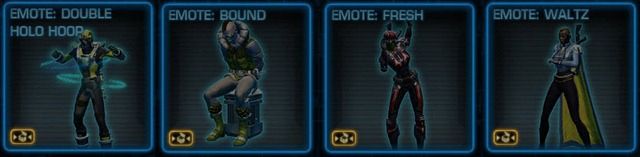 swtor-emotes-space-jockey's-starfighter-pack