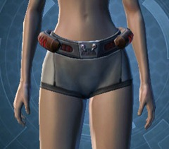 swtor-exposed-extrovert-armor-set-galactic-ace's-starfighter-pack-belt