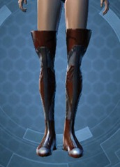 swtor-exposed-extrovert-armor-set-galactic-ace's-starfighter-pack-boots
