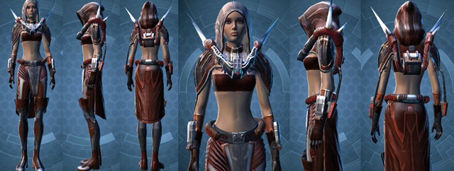 swtor-exposed-extrovert-armor-set-galactic-ace's-starfighter-pack