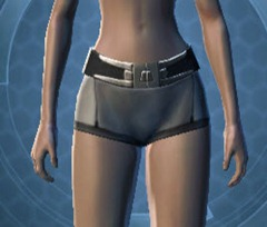 swtor-forest-scout-armor-set-galactic-ace's-starfighter-pack-belt